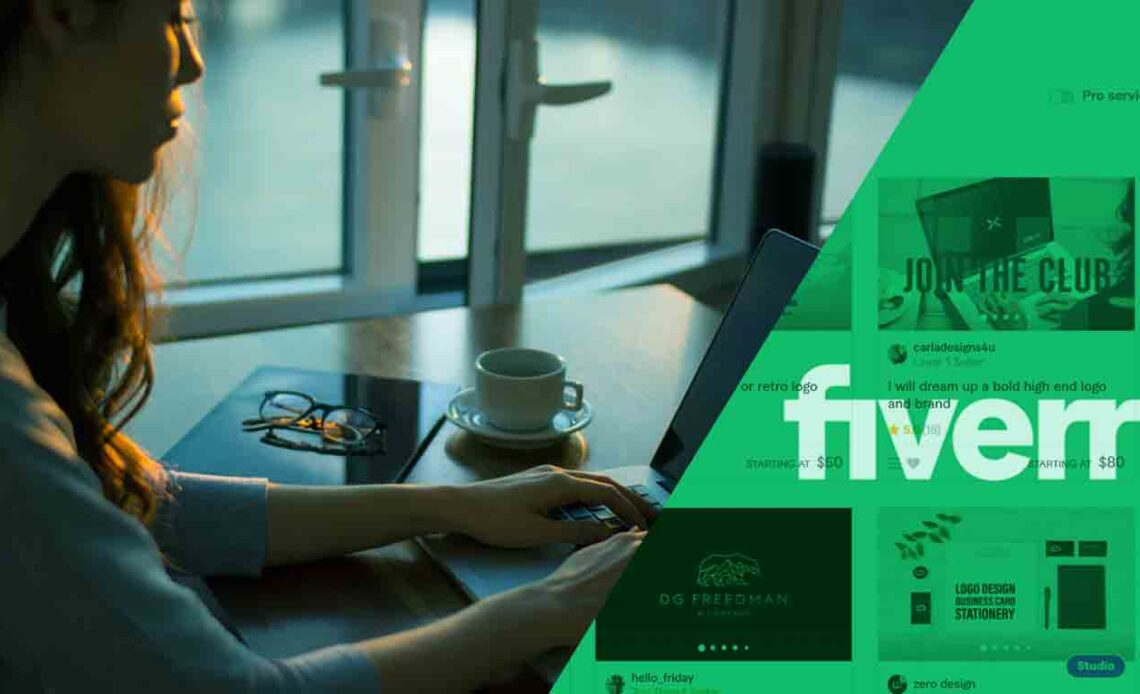 Fiverr-Gig-suddenly-went-to-the-last-page---How-to-fix-it