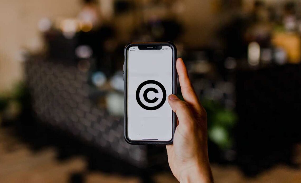 How-to-check-the-logo-copyright-or-stock-image